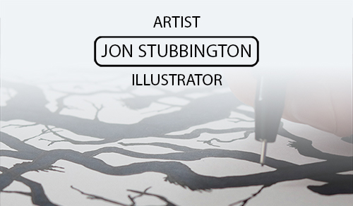 articles about the business of illustration